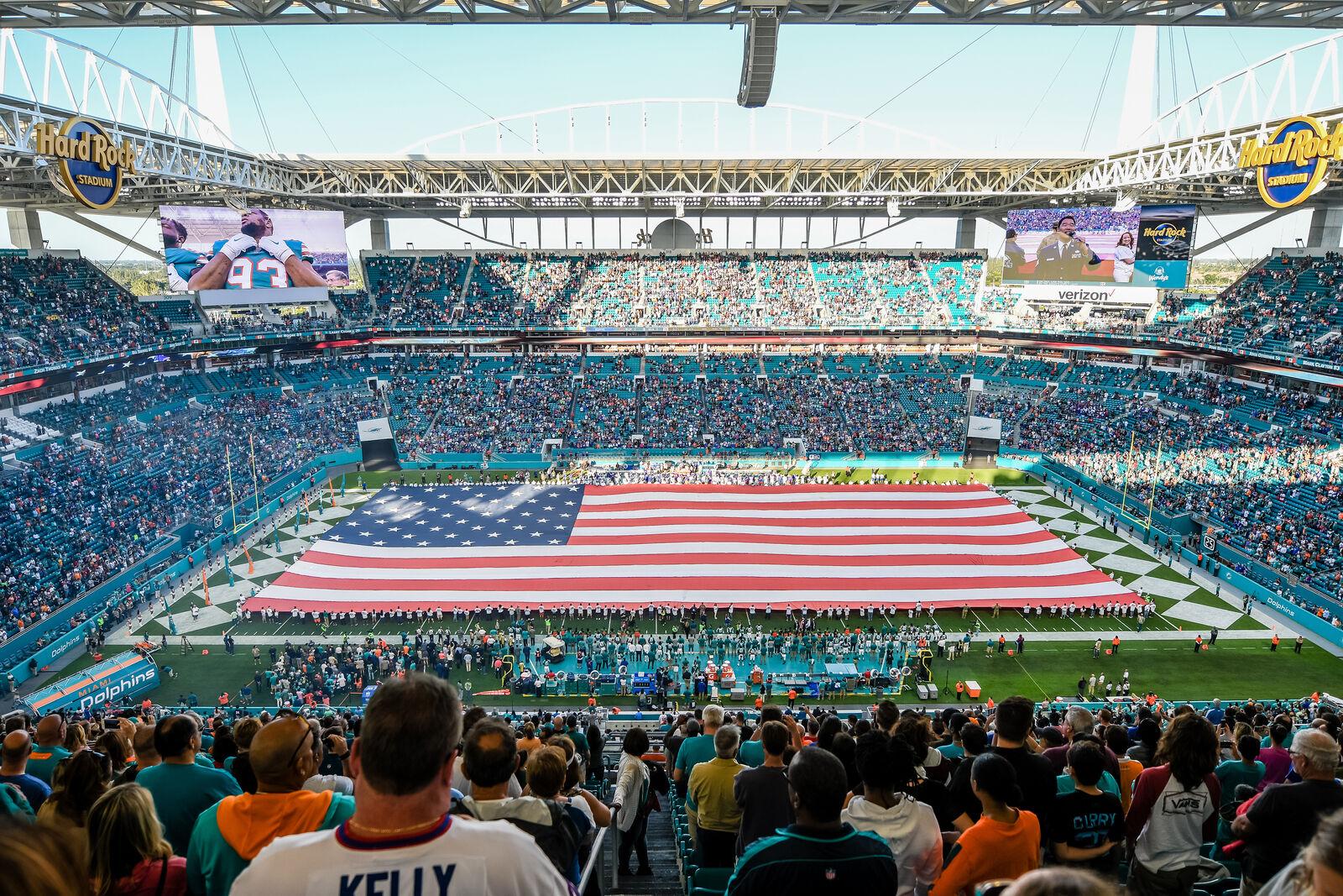Super Bowl 2 2 2020 Tickets Stubhub