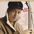 Bob Dylan von Bob Dylan (2015)