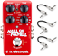 miniature 1 - New TC Electronic Hall of Fame 2 Reverb Guitar Effects Pedal HOF