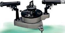 Spectrometer Healthcare Lab Amp Life Science Medical Amp Lab Equipment