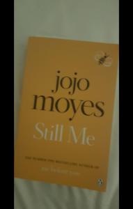 Still-Me-by-Jojo-Moyes-Paperback-2019-Love-Story-that-Captured-21-Million-Hearts