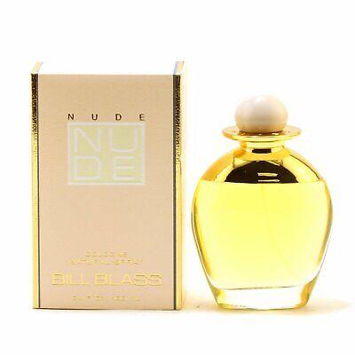 Nude Perfume Cologne by Bill Blass   99Perfume.com