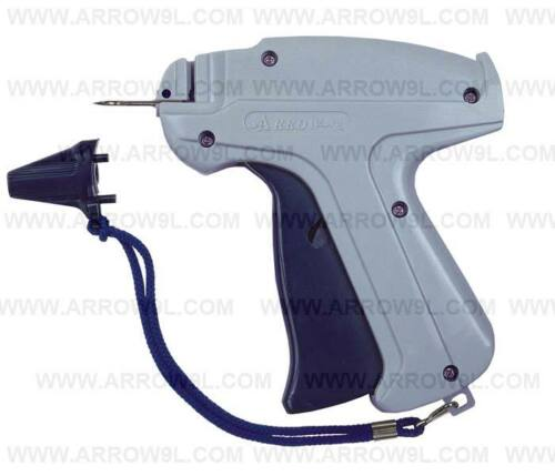 2000 Barbs 10636 Tagging Attacher Arrow 9L Long Needle Price Tag Gun 1 Needle
