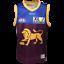 3XL AFL Classic SALE Details about  /Brisbane Lions 2020 Home Guernsey Mens Sizes Medium