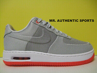 NIKE AIR FORCE 1 ELITE Sz 10 VT KNIT