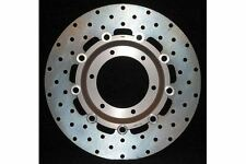 FIT HONDA CB 750 F/F1 76>77 EBC Brake Disc Rear Left