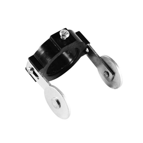 P-80 Plasma Cutter Torch Roller Guide Wheel n
