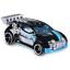 Hot-Wheels-Basica-en-portada-amp-vacaciones-Hot-Rods-vehiculos-Surtidos miniatura 63