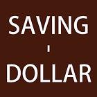savingdollar