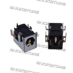 DC-POWER-JACK-CONNECTOR-FOR-HP-COMPAQ-BUSINESS-NX6110-NX6120-NX6130-NOTEBOOK