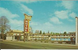 ag-C-Pendleton-Oregon-The-Imperial-400-Motel