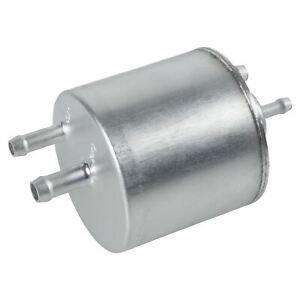 BLUE-PRINT-Kraftstofffilter-Fuer-Ein-Merzedes-Vaneo-Benzin-MPV-1-6