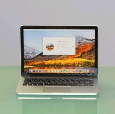 """Apple Macbook Pro 15"""" A1286 Grafik Grafikschaden Gpu Display Streifen Reparatur"""