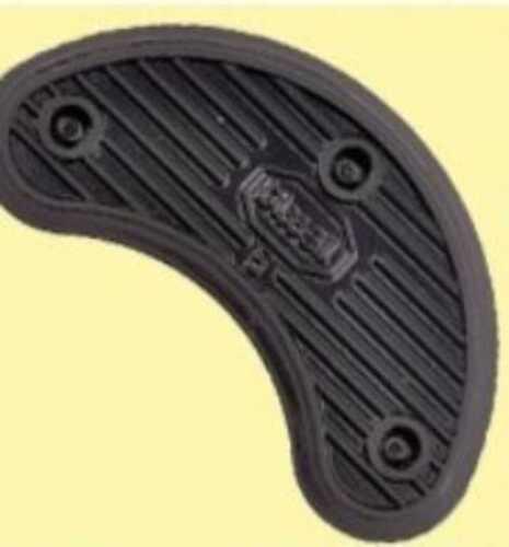 FCSC280CM Value Pack DIY Shoe Sole Repair Boot Heel Salvage-Replacement Sole