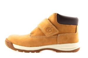 timberland scarpe bambino ebay