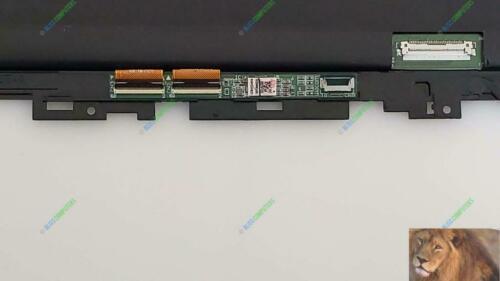 "13.3/"" Lenovo YOGA 720-13IKB 1920X1080 720P LCD Display Touch Digitizer Assembly"