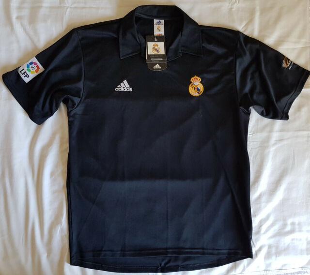 football shirt adidas