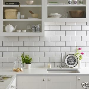 25 Best Kitchen Backsplash Ideas Tile Designs For Kitchen Grey Brick Tiles For Kitchen