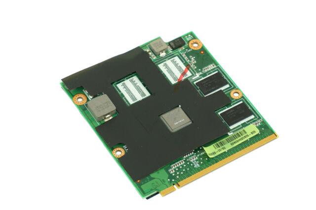 Asus X71SL Notebook Nvidia Graphics Driver for Mac