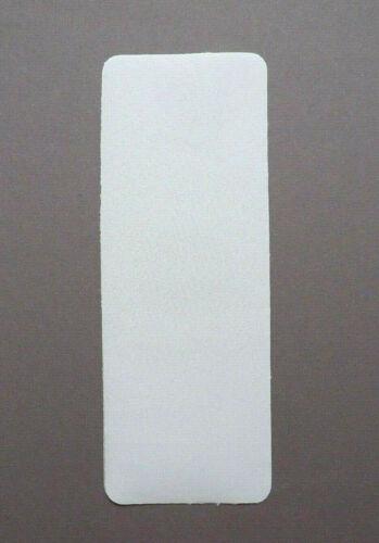 Bügelflicken Aufbügeln Aufbügelflicken Flicken zum Aufbügeln 27 x 10 ver Farben