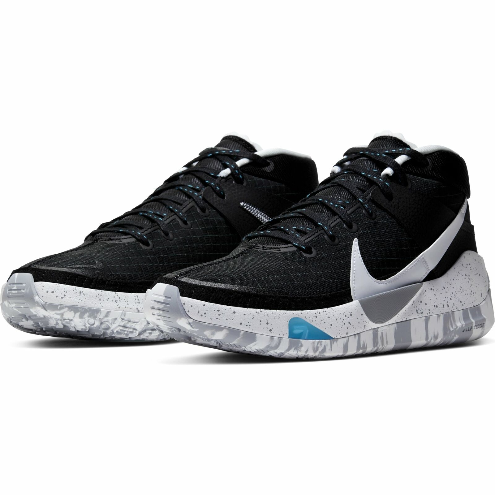 Humildad pistola Centrar  kd 13 basketball shoes Kevin Durant shoes on sale