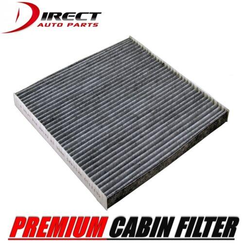 CADILLAC CABIN AIR FILTER FOR CADILLAC CTS 2015-2003