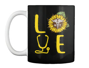 Fashionable Proud Respiratory Therapist Gift Coffee Mug Gift Coffee Mug