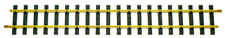 USA Trains R81060 G Scale 24 Inch Straight Track Solid Brass Rail Full Case 12