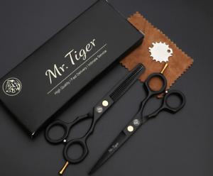Ciseaux-de-coiffeur-professionnels
