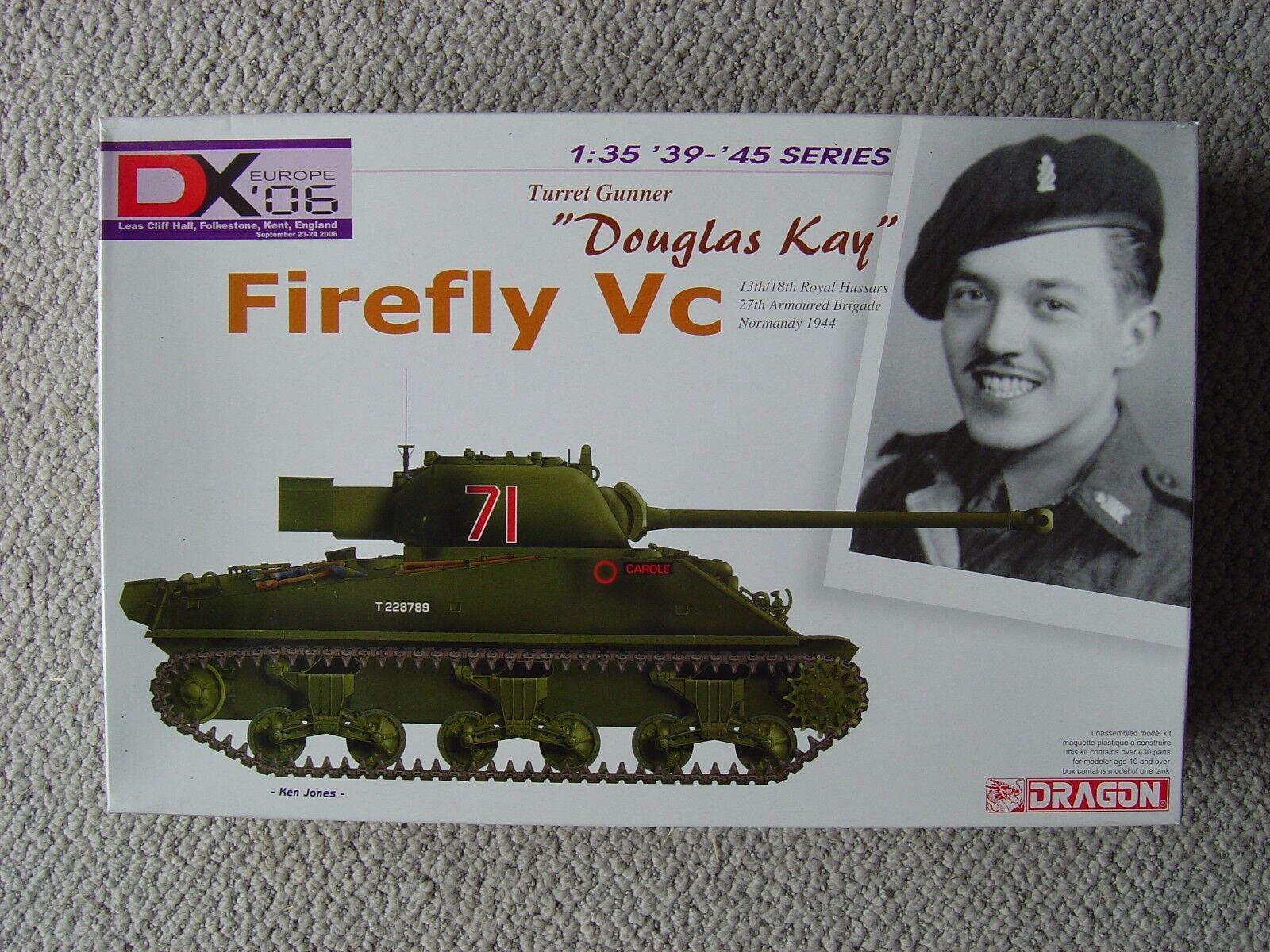 drake 1  35 Fireflygaga Vc