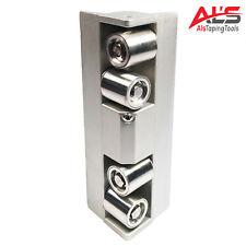Platinum Drywall Tools Inside Drywall Corner Roller