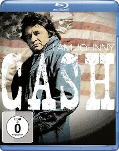 Johnny-Cash-estoy-Johnny-Cash-Blu-ray-Nuevo