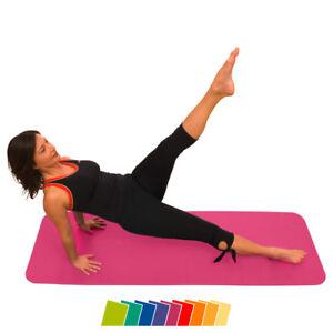 AIREX-Gymnastikmatte-Fitline-140-Sportmatte-Pilatesmatte-Turnmatte-Fitnessmatte