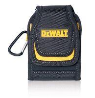 Dewalt Dg5114 Heavy Duty Smartphone Holder W/ Clip & D Ring on sale