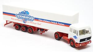 Herpa-MB-Mercedes-Benz-NG-Koffer-Sattelzug-LKW-Oldenburger-Schlueter-1-87-H0