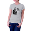 Mr-Jolly-Lives-Next-Door-T-shirt-Rik-Mayall-GET-SOME-GIN-tee-by-Sillytees thumbnail 3