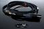 Replacement-cable-Sennheiser-hd600-hd650-hd600s-up-occ-silver-28awg-balanced miniatuur 1