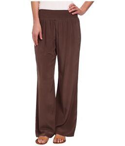 Pantalon à Msrp en 148 Bahamas pour soie moyenne Tommy June taille femmes smocks gqx1Cwnnf