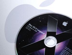 Apple-Mac-OS-X-10-5-Leopard-CPU-Drop-In-DVD-Upgrade-G4-G5-Intel
