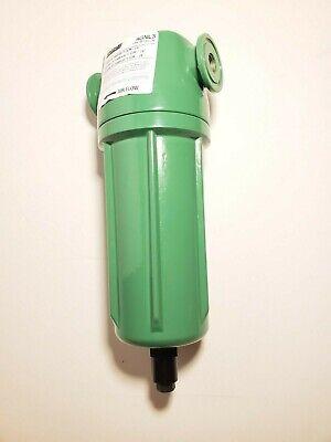 235 PSI Automatic Aluminum Pneumatic Condensate Separator