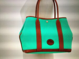 Dooney-and-Bourke-Nylon-NWT-Layla-tote-Carryall-Purse-Women-039-s-fashion-accessory