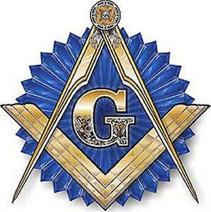 Freemason-Freemasons-Freemasonry-ebooks-on-CD-ROM-disc