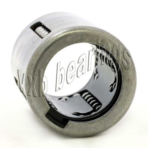 CNC KH 1228 Linear Motion Ball Bushings12mm Bearings