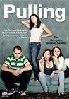 Pulling Complete Season Two 0030306789491 With Rebekah Staton DVD Region 1