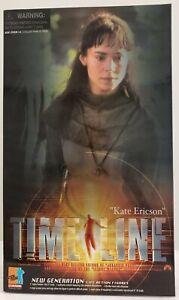Dragon-Timeline-Kate-Ericson-Frances-O-039-Connor-Sixth-Scale-12-034-Figure