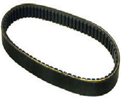 HONDA FL250 ODYSSEY DRIVE BELT H//T REPLACMENT FOR STOCK HONDA  DRIVE BELT
