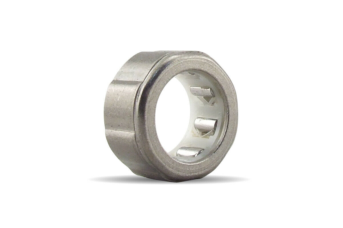 Replaces Part Number BNT1207 Shimano One Way Roller Clutch Bearing
