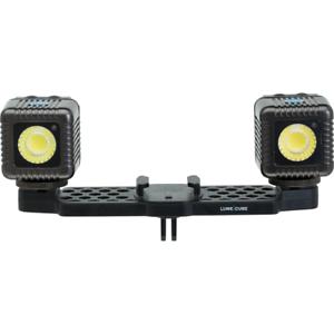 Lume-Cube-1500-Lumen-LED-Light-Dual-Kit-for-GoPro-Grey