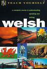 Welsh by Julie Brake, Christine Jones (Paperback, 2000)