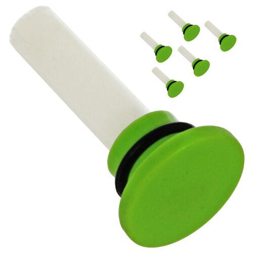 Aspirapolvere CARTUCCIA Profumati Deodorante schede Deodoranti